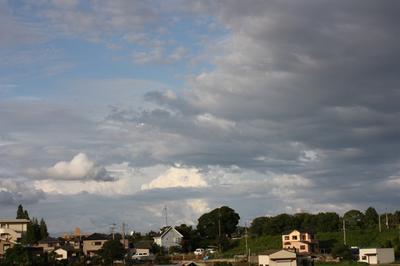 20090706n.jpg