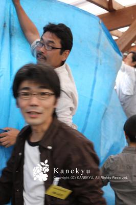 20091017k.jpg
