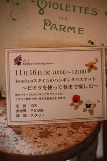 20110724j.jpg