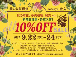 2017秋の大収穫祭.jpg